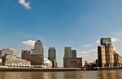 London, England, UK . Stock Photos