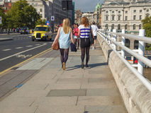 London, England, UK Royalty Free Stock Photos
