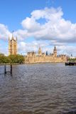 London, England Royalty Free Stock Photography