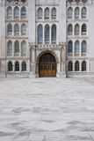 London Guildhall Royalty Free Stock Images