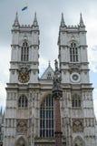 LONDON - 30. JULI: Ansicht von Westminster-Kathedrale in London auf Ju Lizenzfreies Stockbild