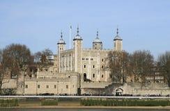 London-Kontrollturm Stockbilder