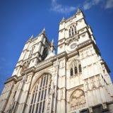 London landmark Stock Image