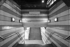 London Stock Photography