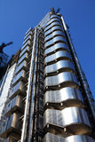 London - Lloyds Building Royalty Free Stock Photo