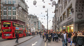 oxford street hd - photo #40