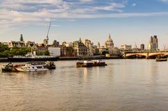 London Stock Photos