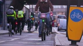 london ruch drogowy zbiory