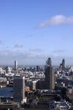 London Skyline Royalty Free Stock Image