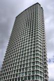 London Skyscraper Stock Photo