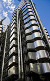 london skyskrapa Royaltyfria Bilder