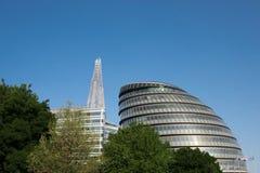 South Bank. London south bank jonphelan photo stock photos