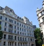 London-Stadt 20 Stockfoto