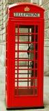 London symbol. Royalty Free Stock Photos