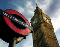 London Symbols Stock Images