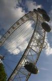 London synar Fotografering för Bildbyråer