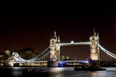 London-Tourismus Stockfotografie