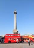 London tourists royalty free stock image