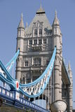 London Tower Bridge. Magnificant and beautifull Tower Bridge of London Royalty Free Stock Image