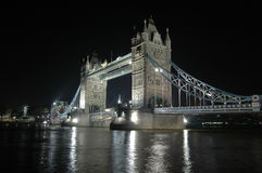 London Tower Bridge. Bridge,tower,london,england,great,gritain,english,pounds,seamoon,thames,old stock photos