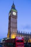 London Town stock photos