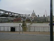 London, Turm, Turm-Br?cke stockbild