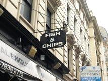 London UK Stock Photography