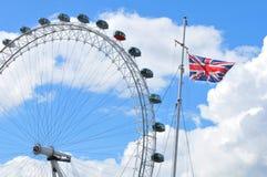 London, UK stock photos