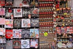london uk Arkivfoton