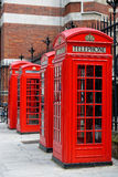 london uk Arkivbilder