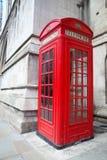 london uk Obraz Royalty Free