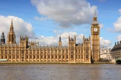 London UK Royalty Free Stock Images