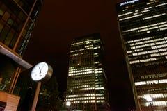 London, UK. Royalty Free Stock Photography