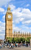 London Stock Images