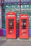London UK Stock Photos