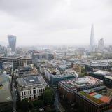 London, uk, sky, view stock photos