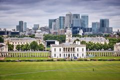 London UK Stock Images
