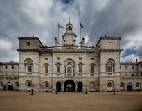 London United Kingdom stock photos