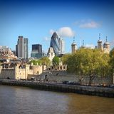 London Stock Image