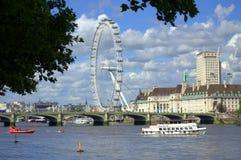 London United Kingdom Stock Photography