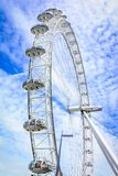 London, The United Kingdom of Great Britain - May 24, 2015: The stock image