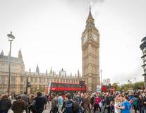London Royalty Free Stock Image
