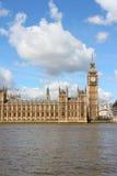 London, UK Stock Image