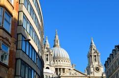London, United Kingdom Stock Images