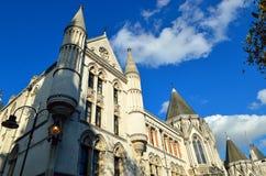 London, United Kingdom Stock Image