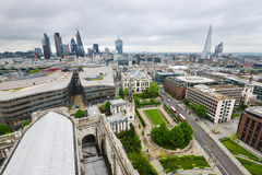 London, United Kingdom View Royalty Free Stock Images