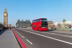 London, United Kingdom. Royalty Free Stock Photography