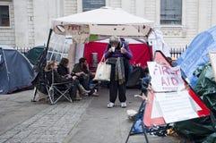 london upptar Fotografering för Bildbyråer