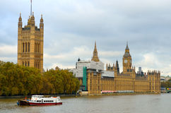 London, Vereinigtes Königreich Stockbilder