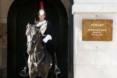 LONDON, VEREINIGTES KÖNIGREICH - 10. OKTOBER 2012: Lizenzfreies Stockfoto